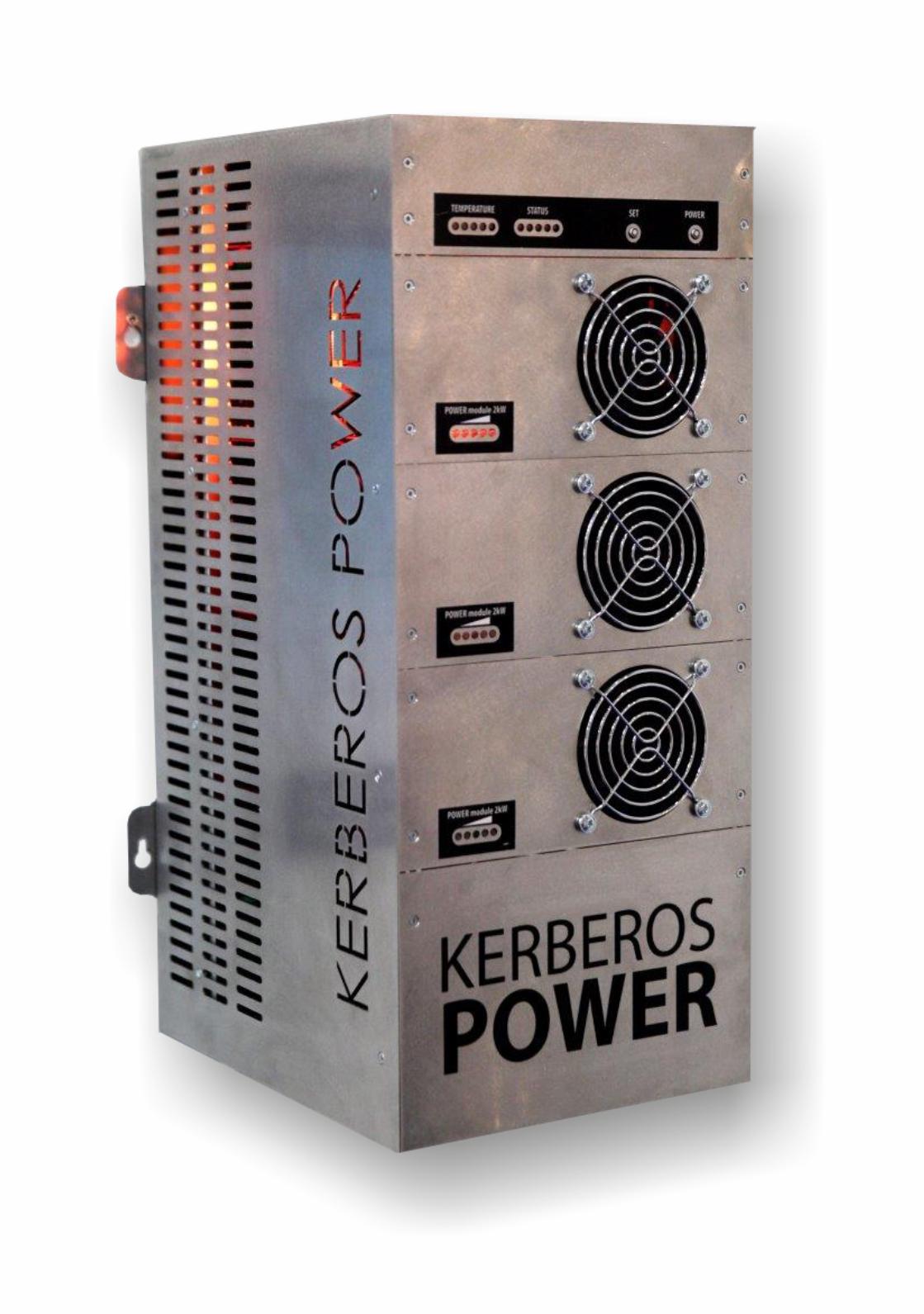 Kerberos Power.jpg