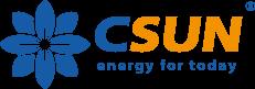 logo CSUN.png