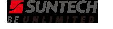 logo Suntech.png
