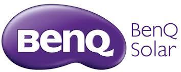 logo BenQ.jpg