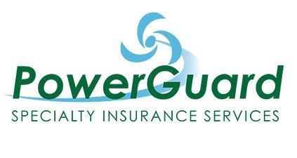 logo PowerGuard.jpg