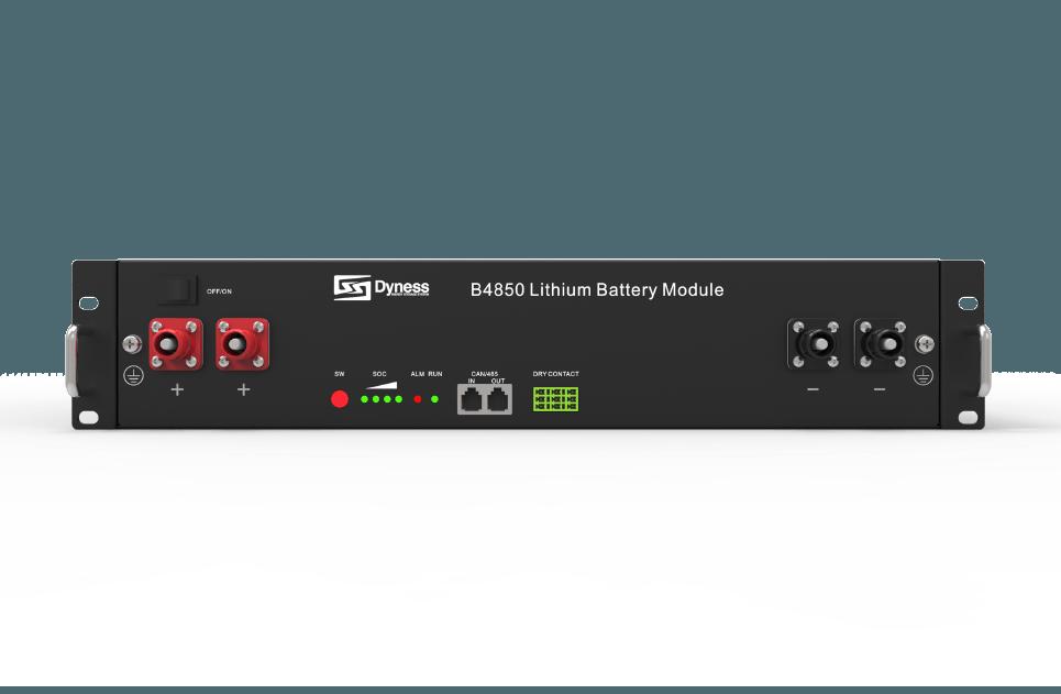 Dyness-B4850-Module-002-8.png
